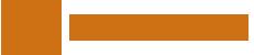 EagleBrandsTrade Logo